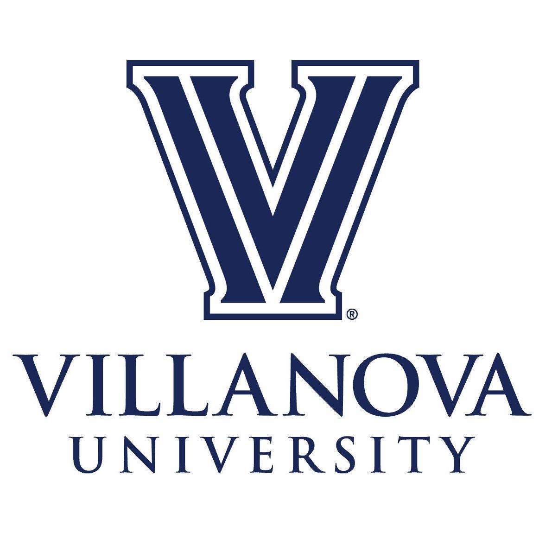 20180903_Villanova