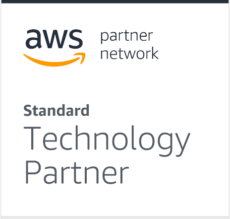 WizeHive - AWS Partner