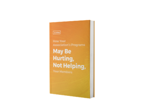 Hurting Not Helping Book Mockup