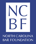 NC Bar Foundation
