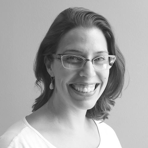 Natalie Hirsch