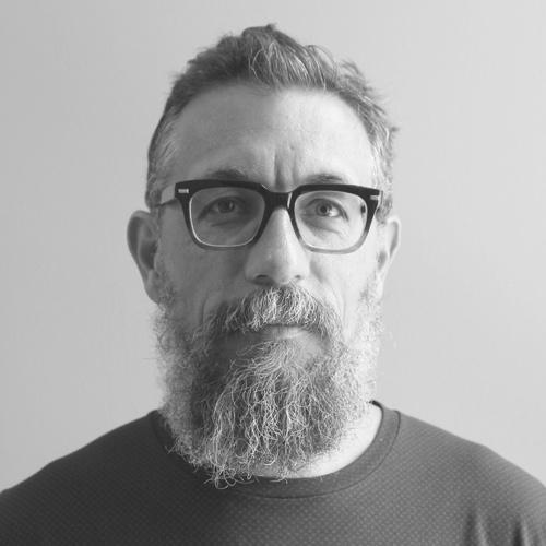Paul Haupt