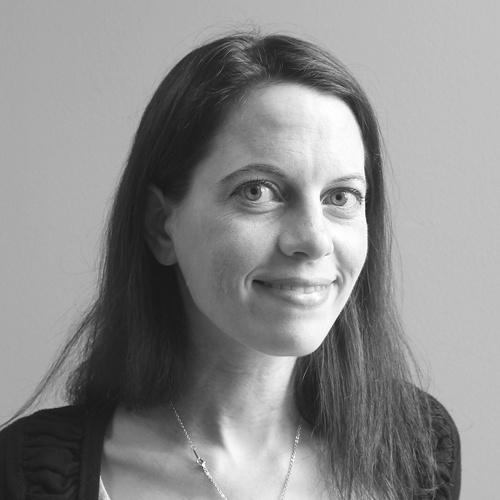 Stephanie Metzner