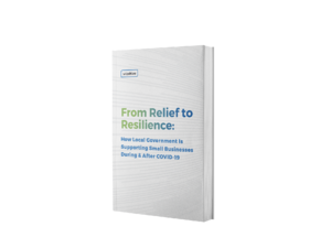 Relief to Resilience Mockup-1