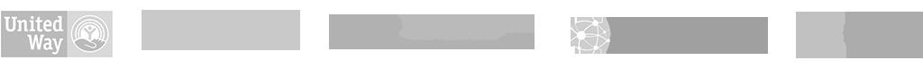 WIZE-logo-band-nonprofits.png