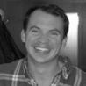 Josh Zahradnick