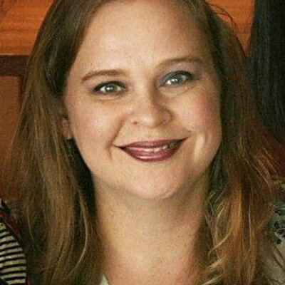 Lori Almarza