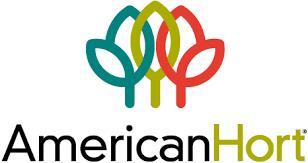 americanhort-1