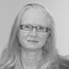 Cynthia Underhill