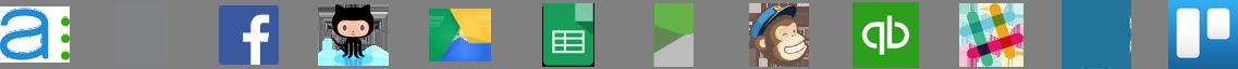 logo_row.png