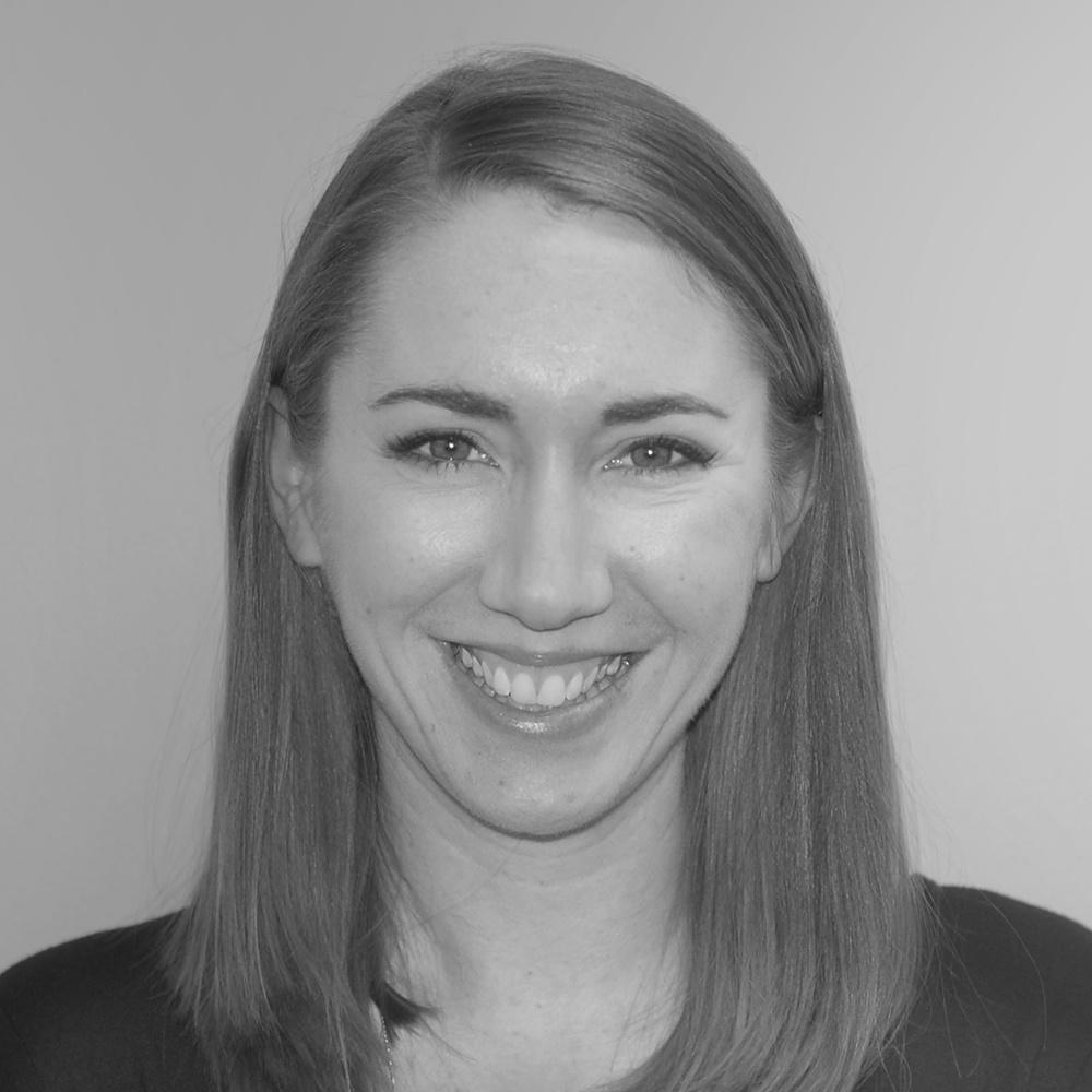 Melissa Greiner