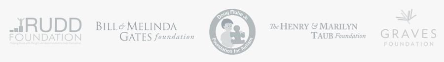 privatefamily_logos-1