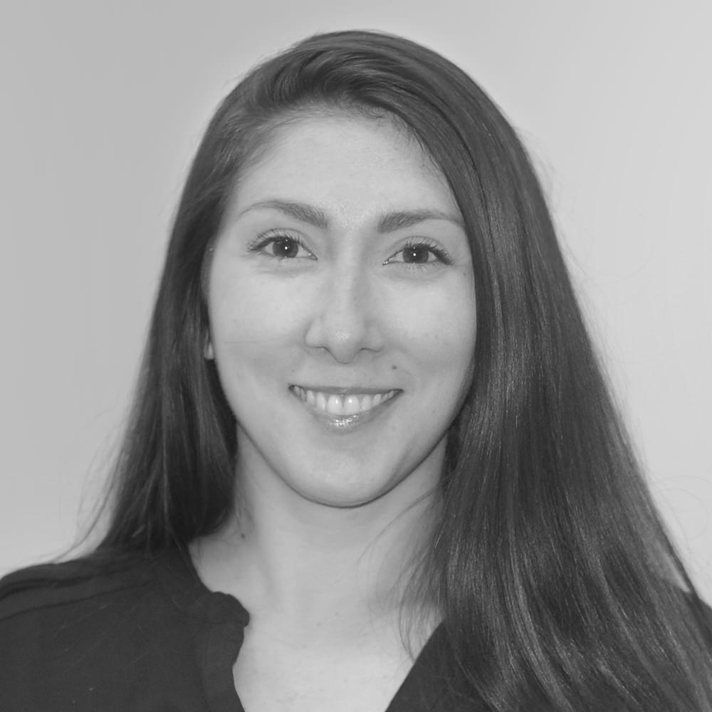 Stephanie Vitagliano