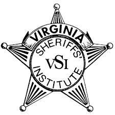 va sheriff
