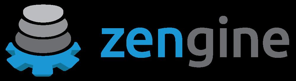 Zengine